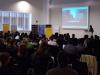 Fotografija sa prezentacije Luke Abrusa iz Microsofta