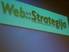 Web::Strategija III - SEO je oko nas