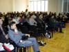 Krcata konferencijska dvorana tre?e Web::Strategije