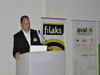 Vladimir Budija - višestruki pokrovitelj Web::Strategije
