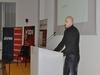 Davor Runje, nesu?eni dobitnik Zlatne nagrade Web::Strategije i predvodnik marketinga za društvene mreže (Facebook) u Hrvatskoj