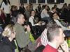 Pitanja iz publike