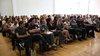 WS8: Puna dvorana najveće konferencijske dvorane za Web::Strategiju 8 - kao i obično :)