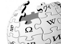 Web::Strategija i Wikipedija