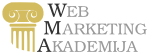 Web Marketing Akademija - WMA