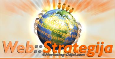 Web::Strategija 4 - Izgubljeni u kontekstu