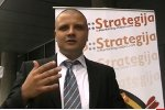 Branko Vujić - Web::Strategija 8